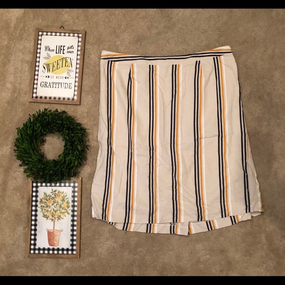 Who What Wear Dresses & Skirts - Who What awear for Target pencil skirt